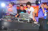 Springjam Tag 1 - Kroatien - Mi 16.05.2012 - 90
