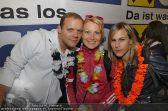 Springjam Tag 1 - Kroatien - Mi 16.05.2012 - 93