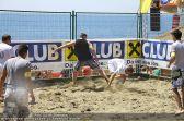 Springjam Tag 3 - Kroatien - Fr 18.05.2012 - 10