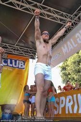 Springjam Tag 3 - Kroatien - Fr 18.05.2012 - 122