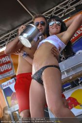 Springjam Tag 3 - Kroatien - Fr 18.05.2012 - 135