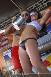 Springjam Tag 3 - Kroatien - Fr 18.05.2012 - 136