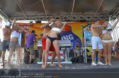Springjam Tag 3 - Kroatien - Fr 18.05.2012 - 140