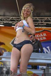 Springjam Tag 3 - Kroatien - Fr 18.05.2012 - 142