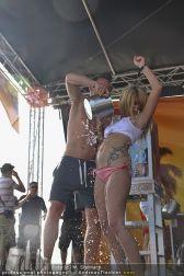 Springjam Tag 3 - Kroatien - Fr 18.05.2012 - 144