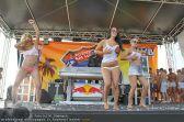 Springjam Tag 3 - Kroatien - Fr 18.05.2012 - 147