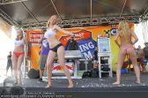 Springjam Tag 3 - Kroatien - Fr 18.05.2012 - 156