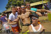 Springjam Tag 3 - Kroatien - Fr 18.05.2012 - 23