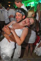Springjam Tag 3 - Kroatien - Fr 18.05.2012 - 27