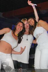 Springjam Tag 3 - Kroatien - Fr 18.05.2012 - 30