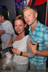 Springjam Tag 3 - Kroatien - Fr 18.05.2012 - 32