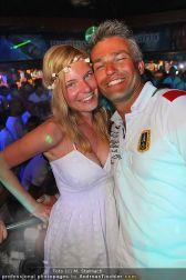 Springjam Tag 3 - Kroatien - Fr 18.05.2012 - 37