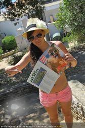 Springjam Tag 3 - Kroatien - Fr 18.05.2012 - 43