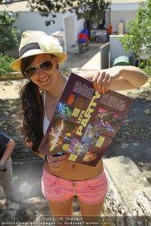 Springjam Tag 3 - Kroatien - Fr 18.05.2012 - 45