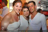 Springjam Tag 3 - Kroatien - Fr 18.05.2012 - 58