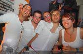 Springjam Tag 3 - Kroatien - Fr 18.05.2012 - 60
