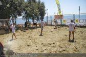 Springjam Tag 3 - Kroatien - Fr 18.05.2012 - 7