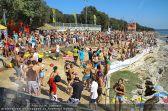Springjam Tag 3 - Kroatien - Fr 18.05.2012 - 79