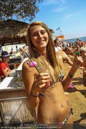 Springjam Tag 3 - Kroatien - Fr 18.05.2012 - 84