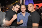 Tuesday Club - U4 Diskothek - Di 03.01.2012 - 102