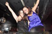 Tuesday Club - U4 Diskothek - Di 03.01.2012 - 103