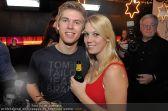 Tuesday Club - U4 Diskothek - Di 03.01.2012 - 11