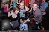 Tuesday Club - U4 Diskothek - Di 03.01.2012 - 12