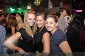 Tuesday Club - U4 Diskothek - Di 03.01.2012 - 2
