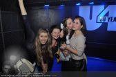 Tuesday Club - U4 Diskothek - Di 03.01.2012 - 25