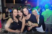 Tuesday Club - U4 Diskothek - Di 03.01.2012 - 28