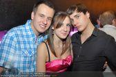 Tuesday Club - U4 Diskothek - Di 03.01.2012 - 3