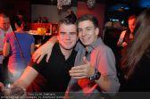 Tuesday Club - U4 Diskothek - Di 03.01.2012 - 30