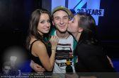 Tuesday Club - U4 Diskothek - Di 03.01.2012 - 31