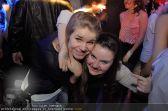 Tuesday Club - U4 Diskothek - Di 03.01.2012 - 33