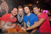 Tuesday Club - U4 Diskothek - Di 03.01.2012 - 36