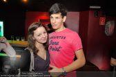 Tuesday Club - U4 Diskothek - Di 03.01.2012 - 37