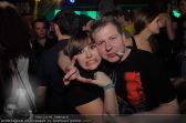 Tuesday Club - U4 Diskothek - Di 03.01.2012 - 39