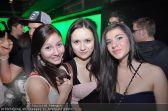 Tuesday Club - U4 Diskothek - Di 03.01.2012 - 40