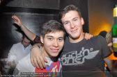 Tuesday Club - U4 Diskothek - Di 03.01.2012 - 41