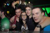Tuesday Club - U4 Diskothek - Di 03.01.2012 - 43