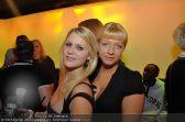 Tuesday Club - U4 Diskothek - Di 03.01.2012 - 45