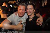 Tuesday Club - U4 Diskothek - Di 03.01.2012 - 51