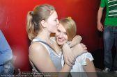 Tuesday Club - U4 Diskothek - Di 03.01.2012 - 52