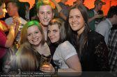 Tuesday Club - U4 Diskothek - Di 03.01.2012 - 53