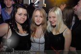 Tuesday Club - U4 Diskothek - Di 03.01.2012 - 54