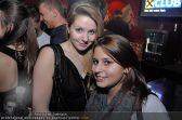 Tuesday Club - U4 Diskothek - Di 03.01.2012 - 56