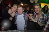 Tuesday Club - U4 Diskothek - Di 03.01.2012 - 57