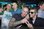 Tuesday Club - U4 Diskothek - Di 03.01.2012 - 59