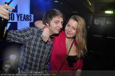 Tuesday Club - U4 Diskothek - Di 03.01.2012 - 6
