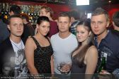 Tuesday Club - U4 Diskothek - Di 03.01.2012 - 61